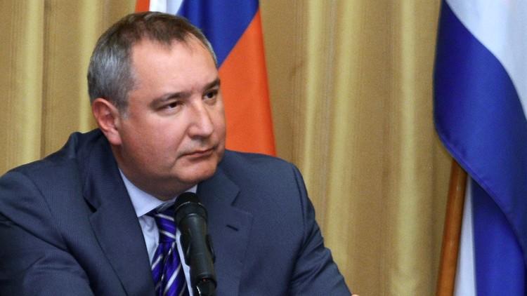 موسكو تنفي الاتهامات بتسليم بيونغ يانغ تكنولوجية صاروخية