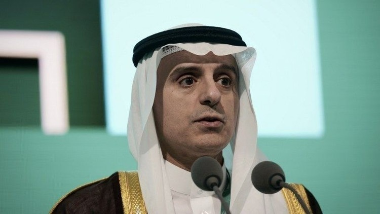 السعودية تؤكد نيتها إرسال قوات خاصة إلى سوريا وواشنطن تجدد ترحيبها