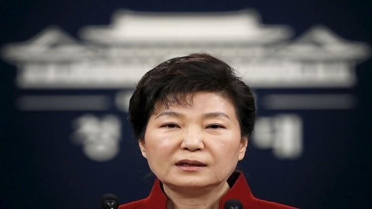 سيئول تعمل مع طوكيو وواشنطن لفرض عقوبات رادعة على بيونغ يانغ
