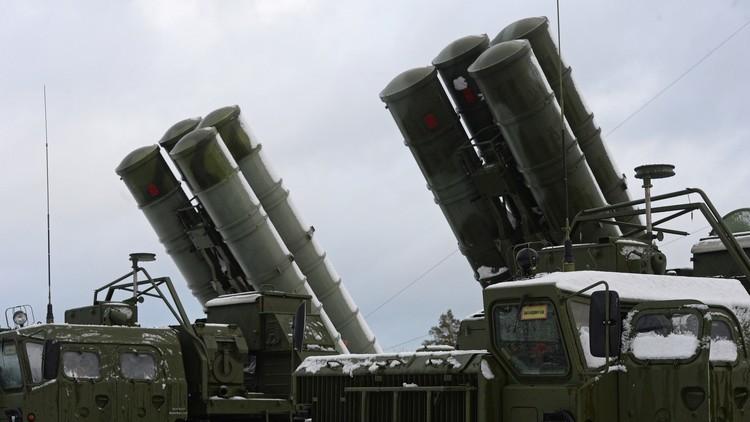 تقرير: روسيا والصين نحو إحداث تغيير في ميزان القوى العسكري عالميا