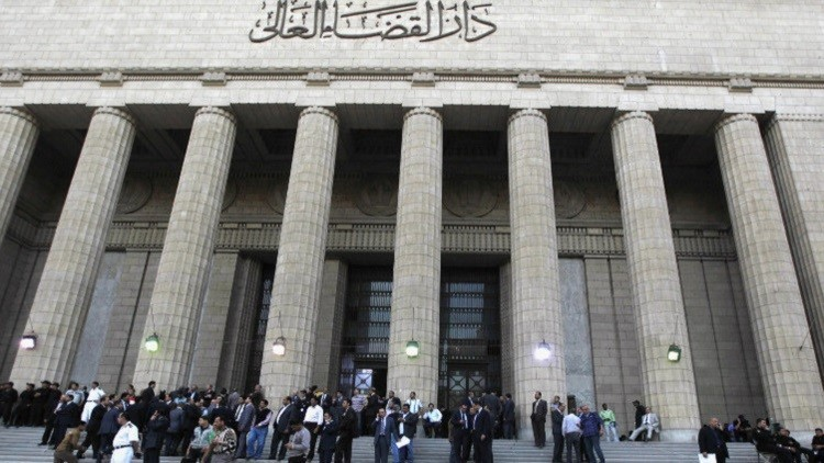 مصر.. السجن 8 سنوات لضابط شرطة أدين بضرب رجل حتى الموت