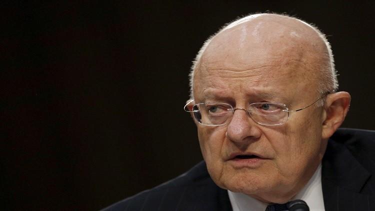 الاستخبارات الأمريكية: العلاقات نحو الحرب الباردة.. والعملية الروسية تعزز موقع الأسد
