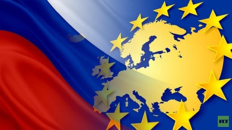 موقع إلكتروني للاتحاد الأوروبي للرد على