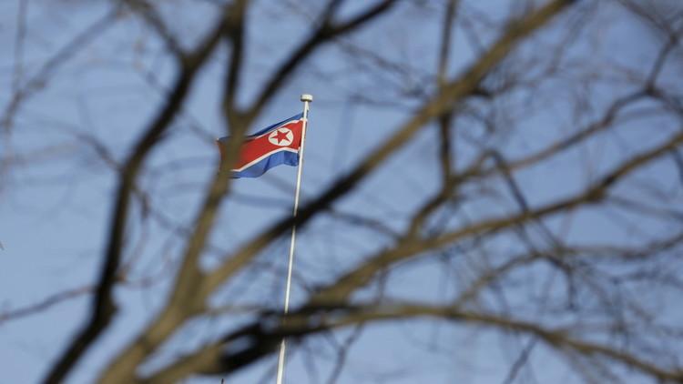سيئول: توريد مكونات صاروخية روسية إلى بيونغ يانغ أنباء كاذبة