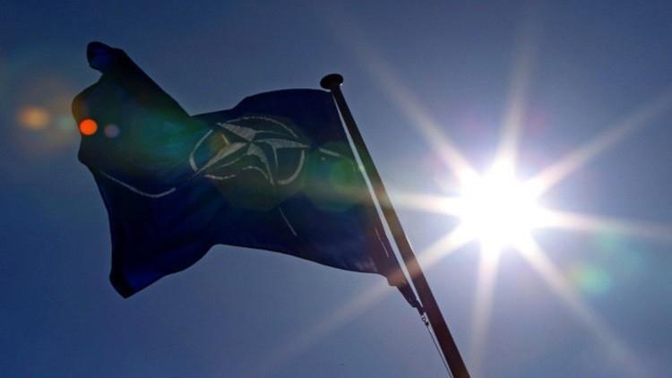 هل يدق الناتو المسمار الأخير في نعش الشرق الأوسط؟!
