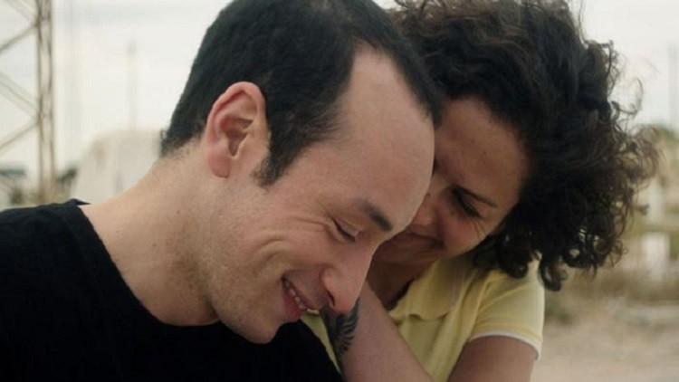 فيلم تونسي يثير الجدل بمشاهد حميمة خارجة عن المألوف