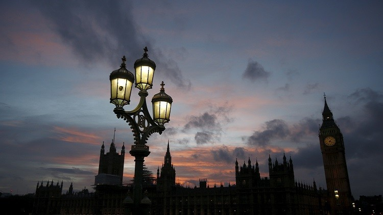 بريطانيا تشير إلى عدو أخطر من