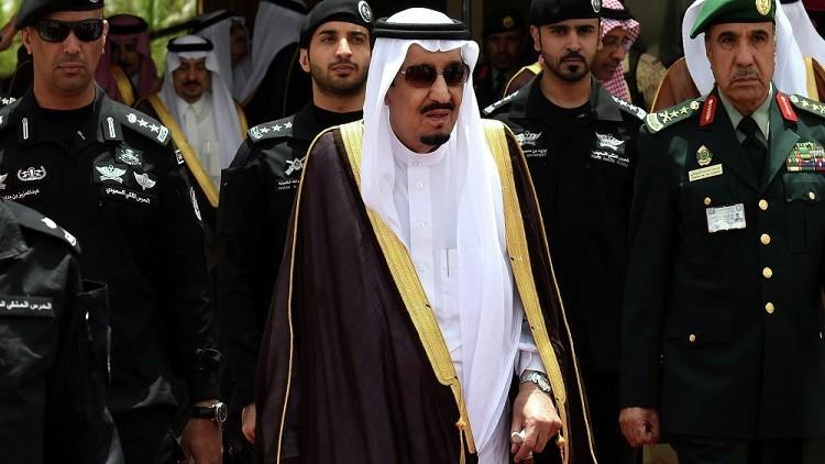 الرياض تنفي تحديد موعد لزيارة الملك سلمان لموسكو