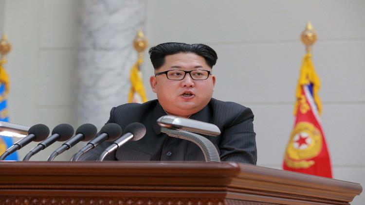 سيئول لا تستثني العمل على قلب النظام الحاكم في جارتها الشمالية