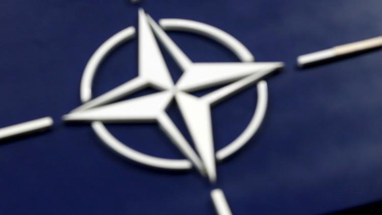 برلماني روسي كبير يستبعد تدخل الناتو في سوريا ويشرح اسباب ذلك