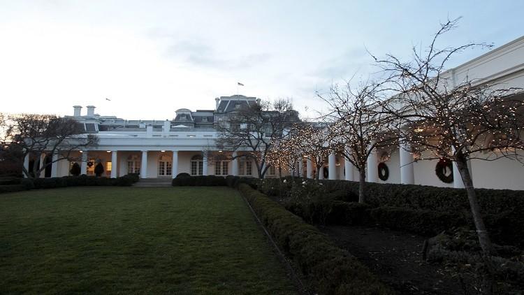 البيت الأبيض يشكك في استعداد روسيا لتنفيذ اتفاق ميونخ