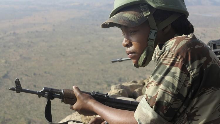 الكاميرون.. مقتل 162 عنصرا من