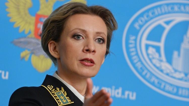 موسكو: لا هدف لطيارينا في سوريا سوى دعم الجيش الحكومي والأكراد والمعارضة الوطنية ضد الإرهابيين
