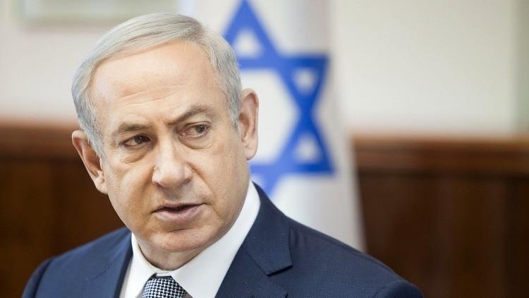 مشروع قانون إسرائيلي يسمح بتعليق عضوية نواب في الكنيست
