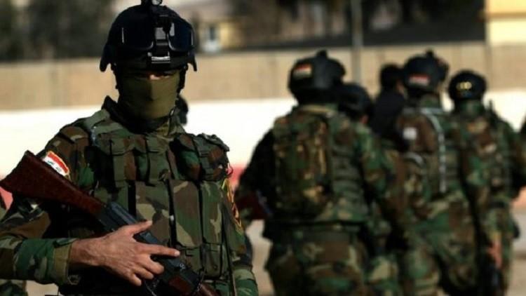 العراق.. إطلاق سراح 3 أمريكيين اختطفوا في بغداد منذ شهر