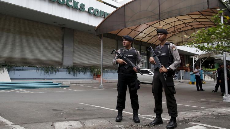 إندونيسيا.. مخاوف من تسميم