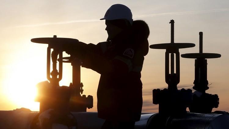 تصريحات إيرانية ترفع أسعار النفط