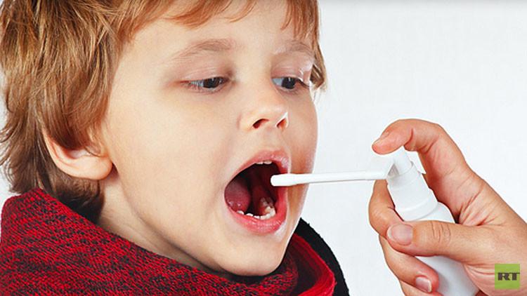 الاتحاد الأوروبي ينوي حظر استخدام البخاخات العلاجية
