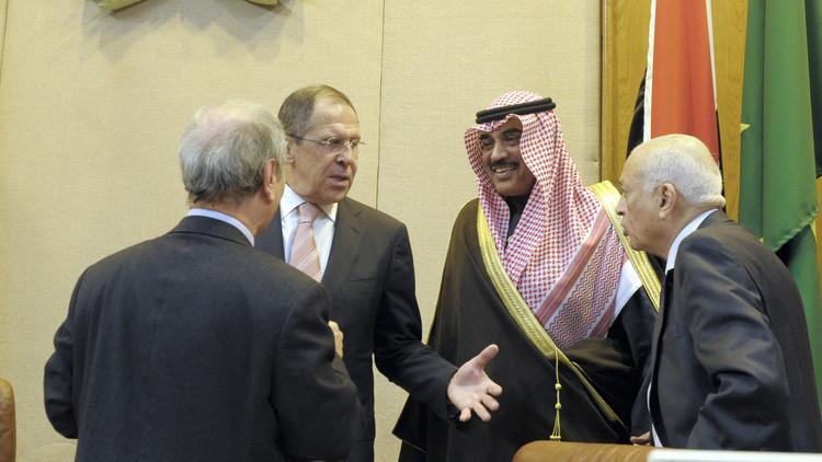 موسكو تتوقع حضورا عربيا قويا في الاجتماع المقبل لمنتدى التعاون الروسي-العربي