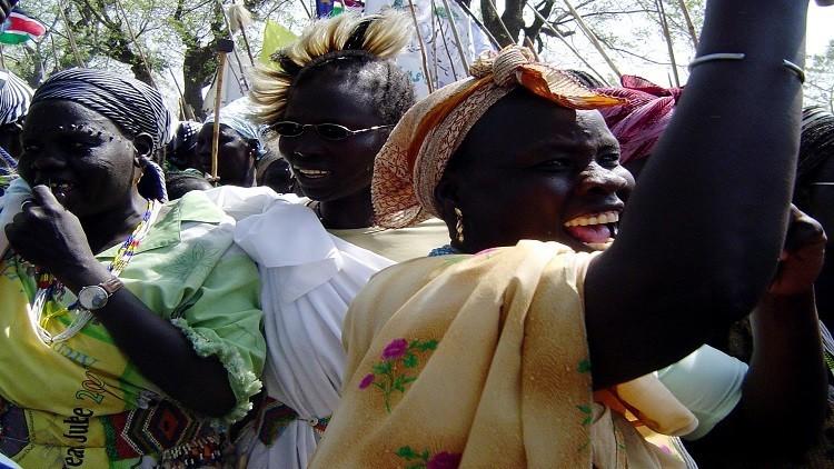 مقتل 18 شخصا داخل مجمع أممي في جنوب السودان