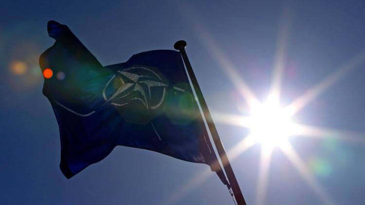 توقيع اتفاق بين أوكرانيا والناتو حول إجراء عمليات خاصة