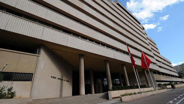 تونس تستعد لإصدار سندات لتغطية العجر في الموازنة