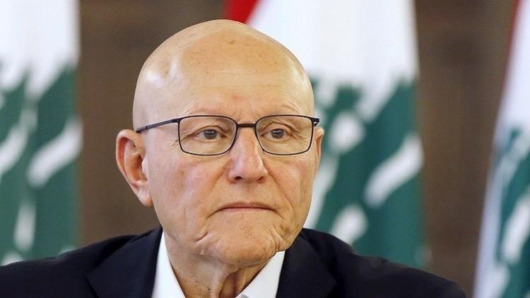 بيروت تدعو الرياض لإعادة النظر في قرارها إيقاف مساعدات الجيش اللبناني
