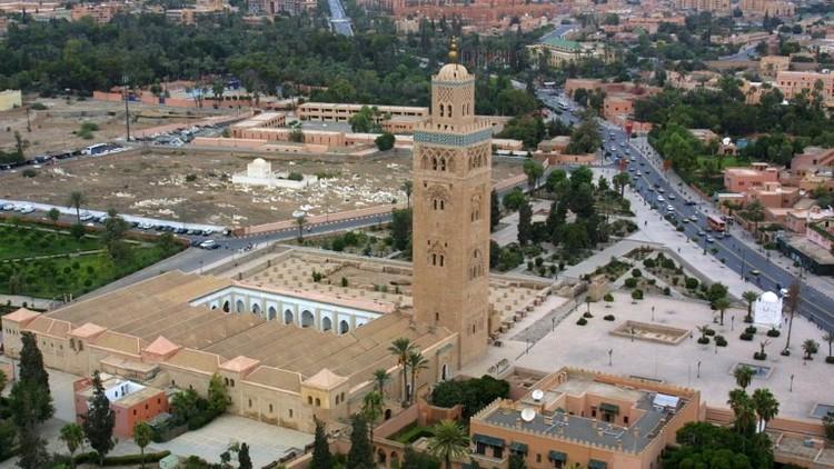 المغرب يعتذر عن استضافة القمة العربية