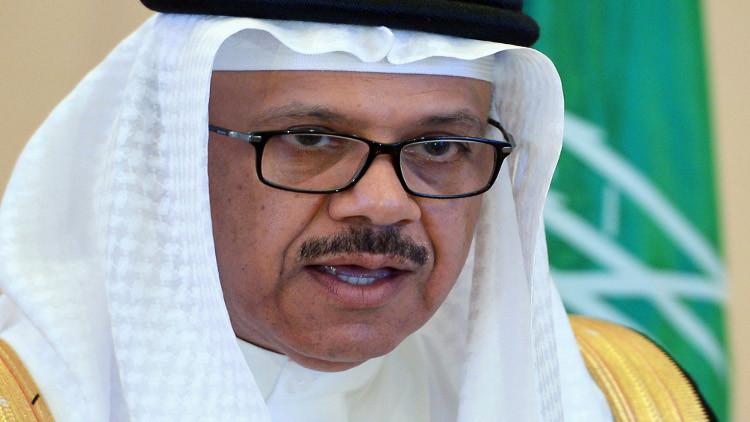 الدول الخليجية تتضامن مع السعودية ضد لبنان