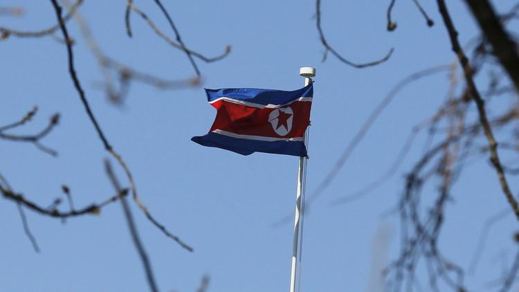 كوريا الشمالية: العقوبات الأمريكية لن توقف برنامجنا النووي