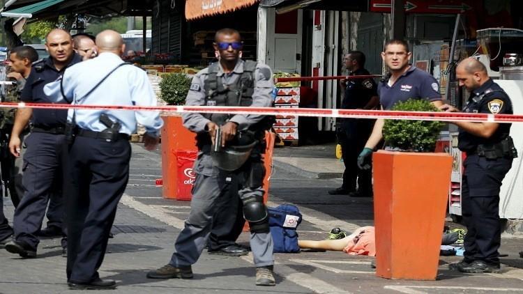 مقتل فتى فلسطيني واعتقال آخر بدعوى محاولتهما تنفيذ عمليتي طعن