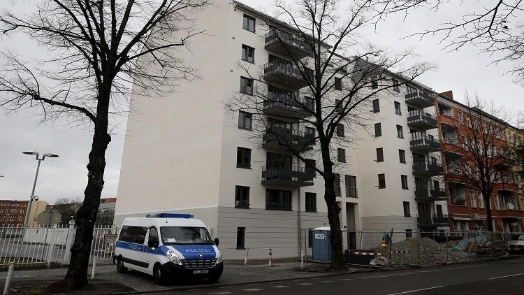 ألمانيا تبدي تخوفها جراء معاداة الأجانب شرق البلاد (فيديو)
