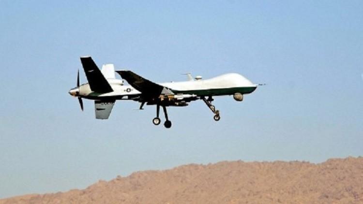 إيطاليا تسمح لطائرات أمريكية باستخدام قواعدها لشن غارات في ليبيا