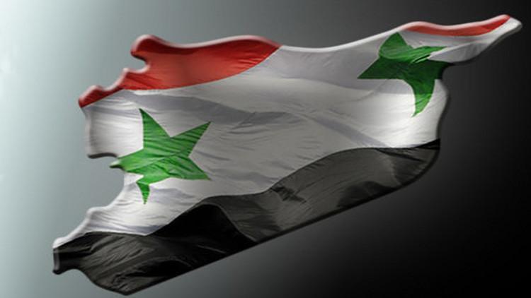 ردود الأفعال الدولية والعربية على اتفاق وقف إطلاق النار في سوريا