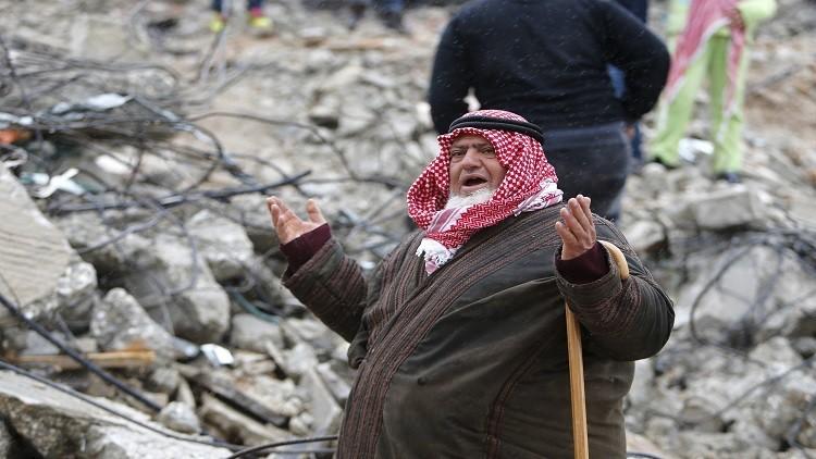 القوات الإسرائيلية  تهدم منزلي فلسطينيين نفذا هجمات أدت إلى مقتل إسرائيليين