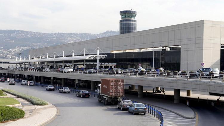السعودية والإمارات تمنعان مواطنيهما من السفر إلى لبنان