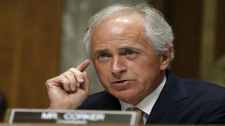 الشيوخ الأمريكي: الهدنة السورية تنفذ وفق شروط موسكو