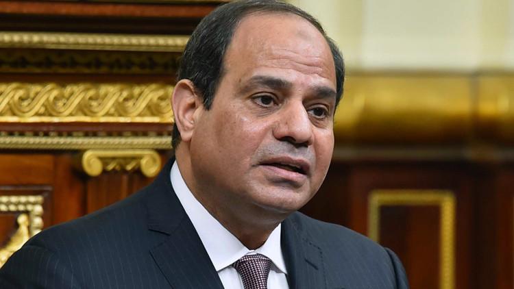 الرئيس المصري يكشف عن تخصيص نحو 25 مليار دولار للشباب