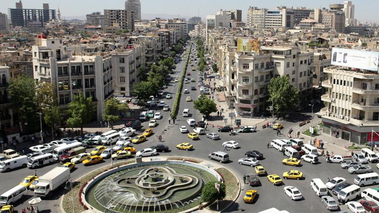أهم النقاط التي تعترض وقف إطلاق النار في سوريا