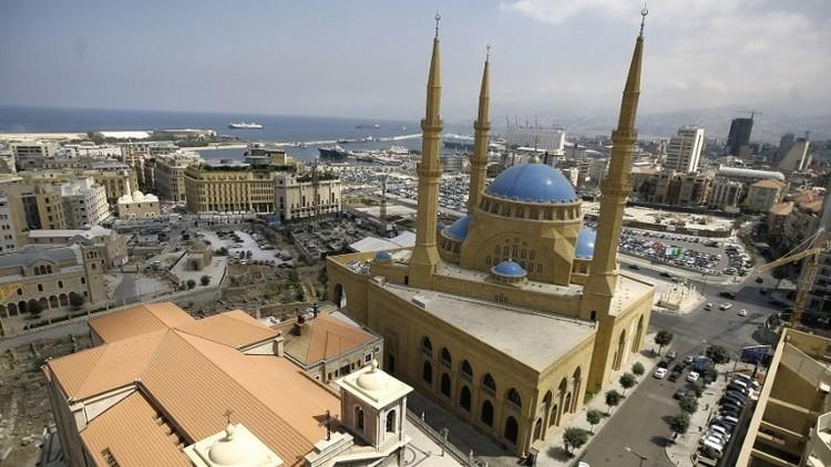 قطر تنضم إلى شقيقاتها الخليجيات وتحذر رعاياها من السفر إلى لبنان
