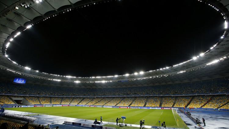 التشكيلة الأساسية لمانشستر سيتي ومضيفه دينامو كييف .. (صور)