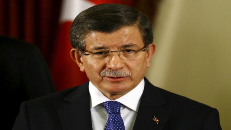 أنقرة: لن نلتزم بالهدنة في سوريا حال تهديد أمننا