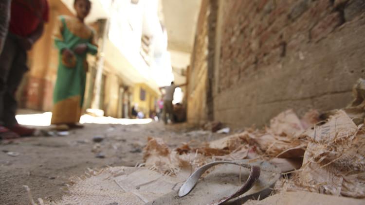 مصر.. الحكم بالسجن 14 عاما على 3 متهمين في قضية قتل رجل دين شيعي