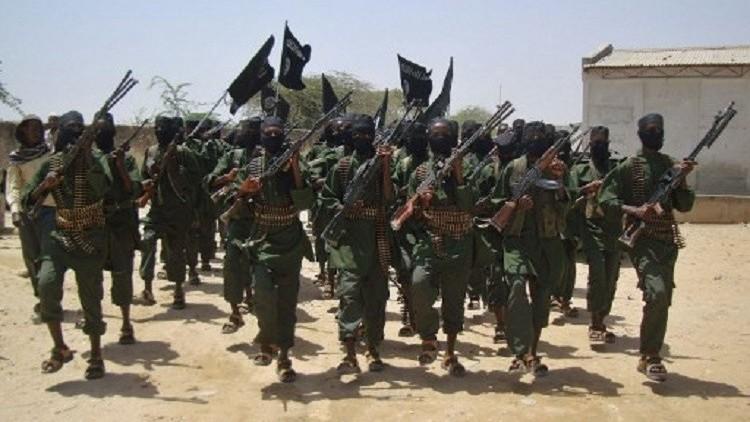 الصومال..  هجوم بقذائف الهاون في مقديشو يسفر عن مقتل 4 أشخاص