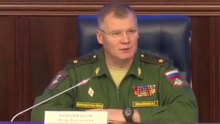 الدفاع الروسية: تهجم CIA والبنتاغون ضد روسيا سببه مناقشة الإنفاق العسكري في الكونغرس