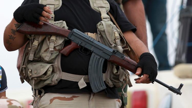 الأمم المتحدة تتهم جميع الأطراف الليبية بارتكاب جرائم حرب