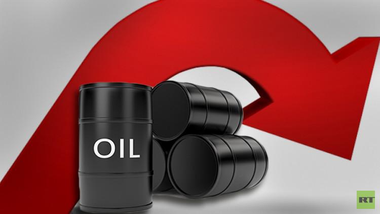 أسعار النفط تعود إلى