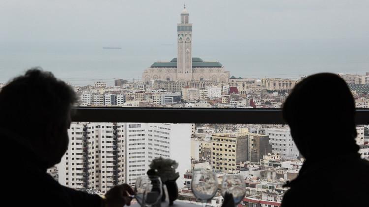 المغرب ينتظر مزيدا من السياح الروس