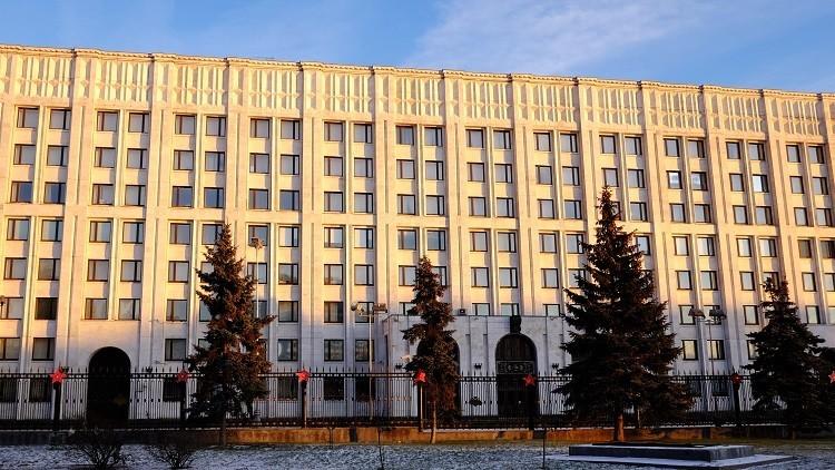 موسكو تعلق عمليتها الجوية في سوريا ليوم واحد دعما للهدنة
