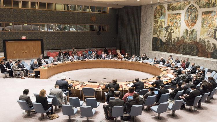 الدوما: الهدنة في سوريا خطوة أولى في طريق التسوية السياسية